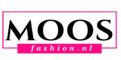 Betaalbare jurkjes online. Van basic tot bling