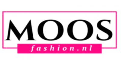 MOOS FASHION