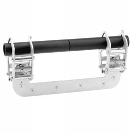 CENTROMAT Tipo 1A-Orbital Dispositivo di centratura esterna Orbital