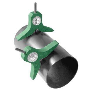 CENTROMAT Tipo 11 Punções de bico