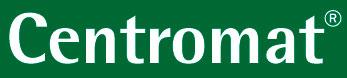 Centromat