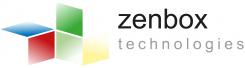 Zencon GmbH