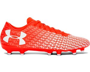 Under Armour CF Force 3.0 FG