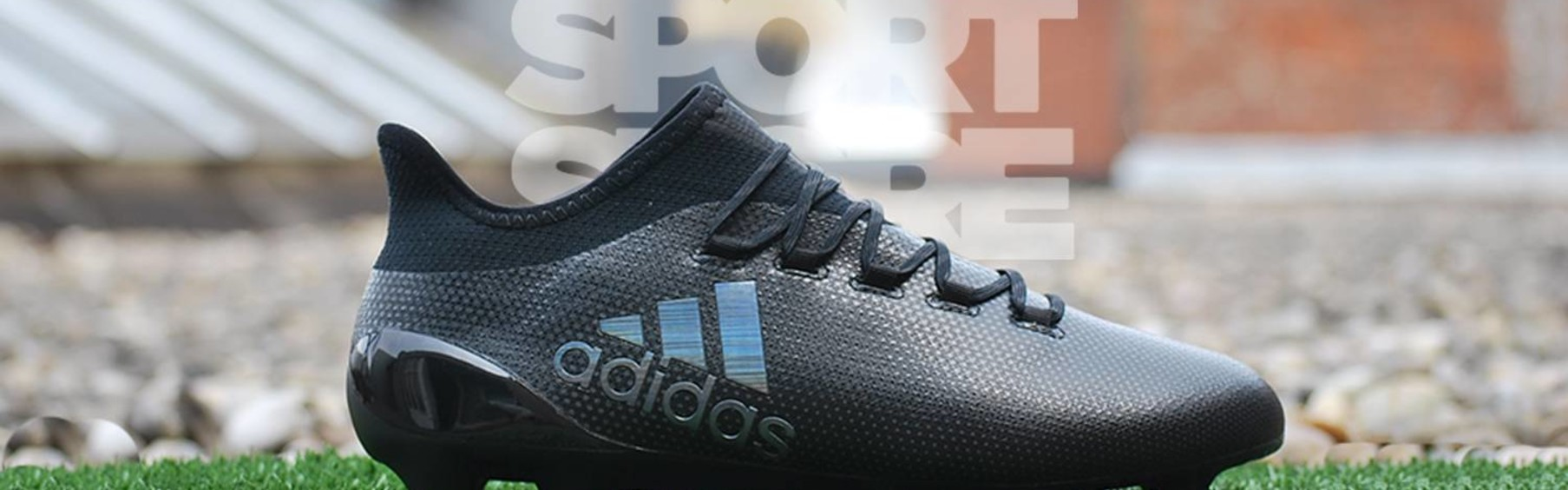 In deze 4 stappen kies jij de juiste voetbalschoenen