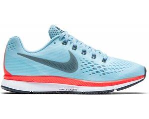 Nike Nike Air Zoom Pegasus 34
