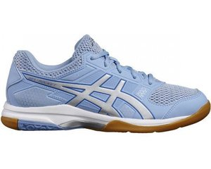asics gel squad kinder