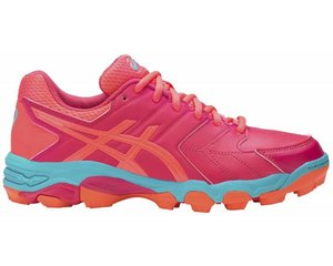 Asics Gel-Blackheath 6 junior