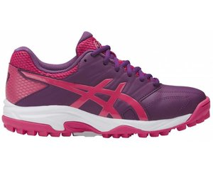 Asics Gel-Lethal MP 7 dames