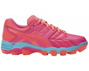 Asics Gel-Blackheath 6 dames