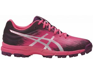 Asics Gel-Typhoon 3 dames