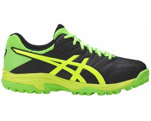 Asics Gel-Lethal MP 7 heren