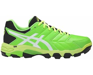 Asics Gel-Blackheath 6 heren
