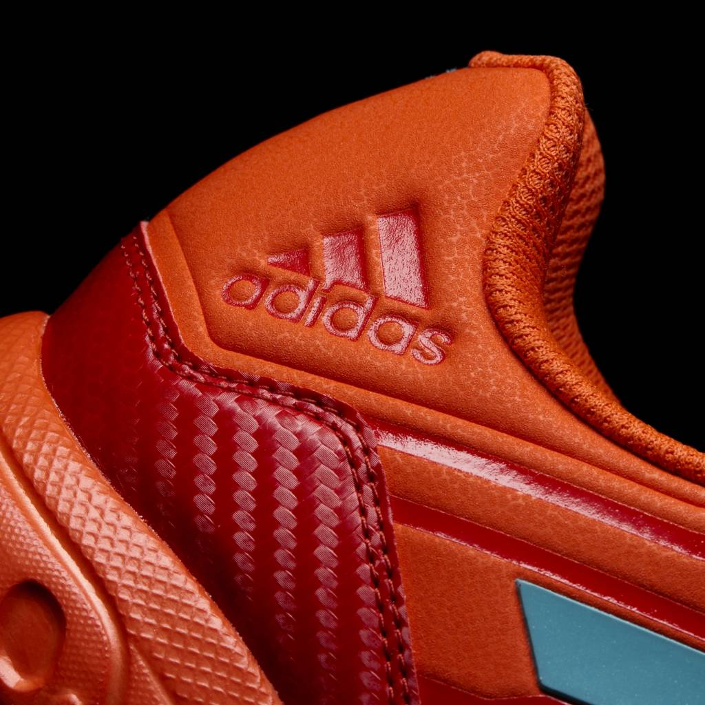 Adidas Hockey Jr.