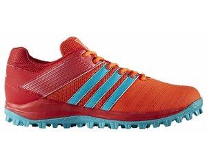 Adidas SRS.4 Heren