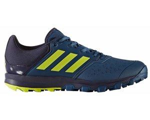 Adidas Nubex AT Heren