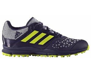 Adidas Zone Dox Heren