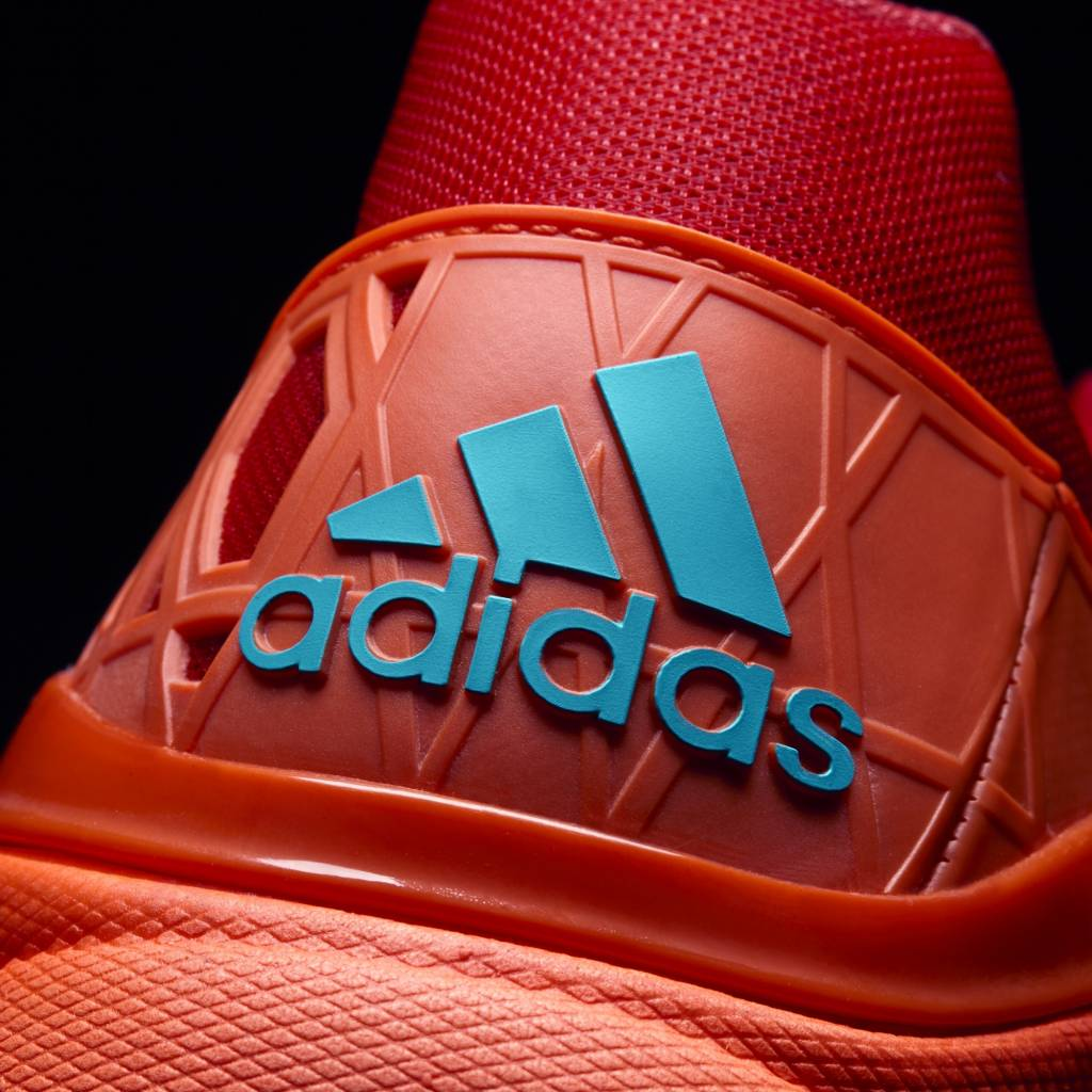 Adidas adizero Hockey Heren