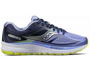 Saucony Guide 10 dames