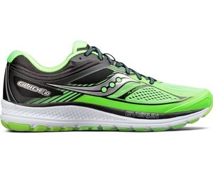 Saucony Guide 10 heren