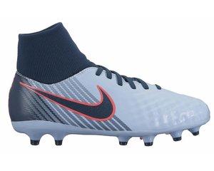 Nike Magista Onda II DF FG Jr.