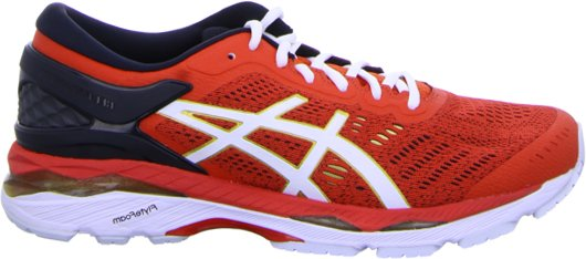 asics gel kayano 24 heren
