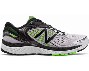 New Balance M860WB7 heren