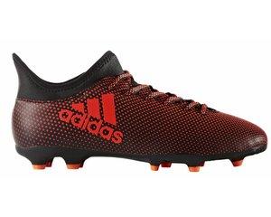 adidas voetbalschoenen geen veters
