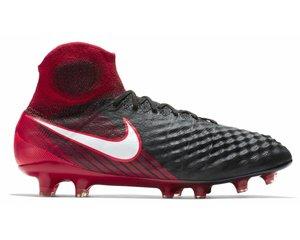 timeless design 8f262 44048 Nike voetbalschoenen online kopen - Sportstore.nl - Sportstore.nl