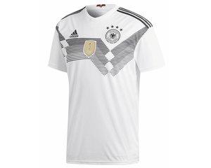 Adidas Duitsland WK Thuisshirt 2018