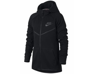 Nike Tech Fleece Windrunner JR.