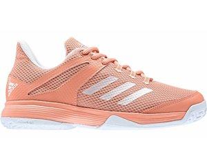 Adidas adiZero Club Jr.