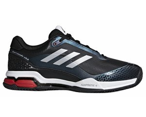 Adidas Barricade Club Clay