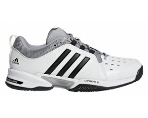 Adidas Barricade Classic Wide 4E