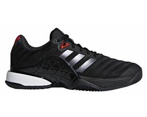 Adidas Barricade 2018 clay