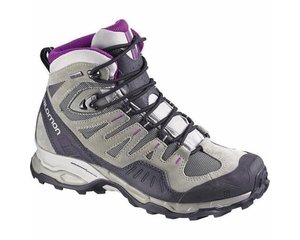 Salomon Conquest GTX dames