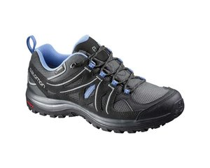 Salomon Ellipse 2 Gtx dames