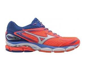 Mizuno Wave Ultima 8 Dames