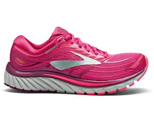 Brooks Glycerin 15 dames