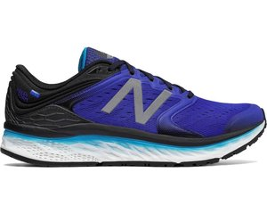 New Balance M1080BB8 Heren