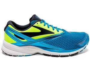 Brooks Launch 4 heren