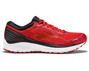 Brooks Aduro 5 heren