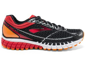 Brooks Aduro 4 heren