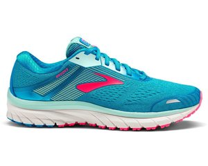 Brooks Adrenaline GTS 18 dames