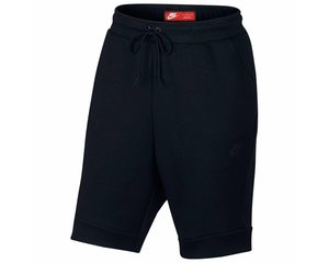 Nike Tech Fleece Short