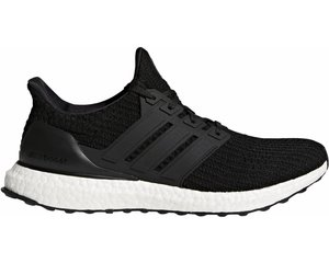 Adidas UltraBOOST heren