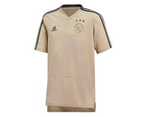 Adidas Ajax Trainingshirt Kids 2018-2019