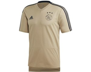 Adidas Ajax Trainingshirt 2018-2019
