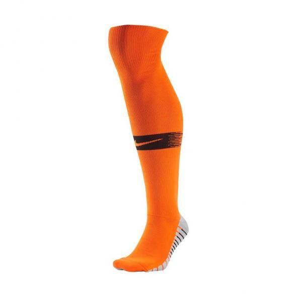 Nike Nederland sokken 2018-2020