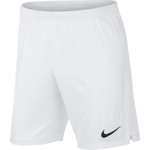 Nike Nederland thuisbroekje 2018-2020