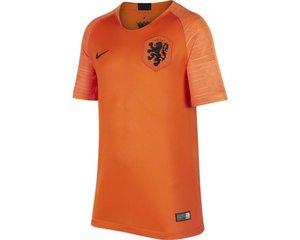 Nike Nederland thuisshirt 2018-2020 kids